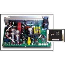 超高圧水銀ランプ用 電源ユニット(250w、500w) 製品画像