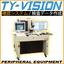 基板最終外観検査装置 TY-VISION 周辺機器 ラインナップ 製品画像