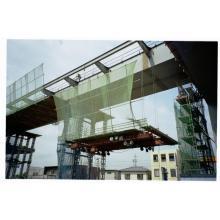 パーフェクト工法 一括吊上げ・吊下げ工法 製品画像