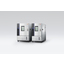 ハイパワー恒温恒湿器 ARシリーズ 製品画像