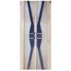 オリジナル制震付与耐震壁『VAX(バックス)』 製品画像