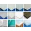 塗装ブースフィルター 製品画像