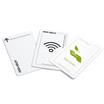 純正キーカード&RFIDキャリア 製品画像