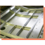 【3Dデータの対応も可能】板金・機械一貫加工 製品画像
