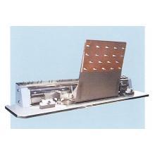 チタン電極 製品画像