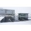 家庭用無散水消融雪システム『ジョサネ』 製品画像