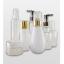化粧品OEMサービス 製品画像