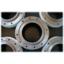鋳物加工サービス 製品画像