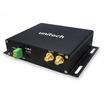 固定式UHF帯RFID2ポートリーダ 「RS200 PCベース」 製品画像