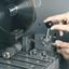 切断機用のクランプ、バイスのご紹介 製品画像
