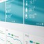 温湿度管理システム 製品画像