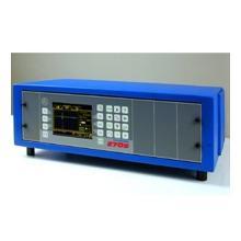 非破壊試験マルチチャンネルシステム E70S 製品画像