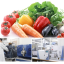 分析・測定『残留農薬検査』 製品画像