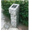エコロジー屋外照明器『ecoあかりシリーズ』 製品画像