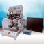デスクトップACFアライメント圧着機(ロータリステージタイプ) 製品画像
