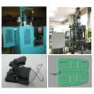 各種機器やアイデア商品、装置の設計製作 製品画像