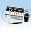 塩分濃度計『ソルターC6』【レンタル】 製品画像