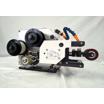 『フィルム方式超仕上装置 新型ユニットのご案内』 製品画像