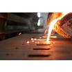 鋳造とは何か #鋳造 製品画像