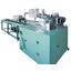 全自動鋼材用切断機『JSKH-DM455型』 製品画像