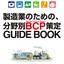 BCP事業継続計画サービス【B.C.PERS】対策は万全ですか? 製品画像