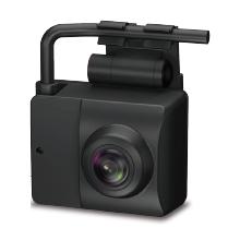 フォークリフト用ドライブレコーダー 製品画像