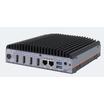 デジタルサイネージシステム『Nuvo-2700DSシリーズ』 製品画像
