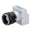 Optronis社製 CoaXPress高速高解像度カメラ 製品画像