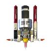2液自動計量混合吐出機『STPシリーズ』 製品画像