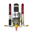 2液自動計量混合吐出機★STPシリーズ 製品画像