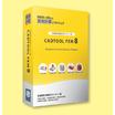 二次元有限要素法解析ソフトウェア『CADTOOL FEM8』 製品画像