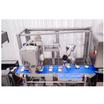 【導入事例 食品】ロボットがサンドイッチ製造を自動化 製品画像