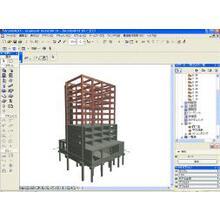 SSC-構造躯体変換 V6 for ARCHICAD 23 製品画像