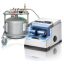 実験用粉砕機『レッチェ 凍結粉砕機クライオミル』 製品画像