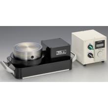 精密研削用小型ロータリーテーブル『RV-160M』 製品画像