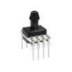 TruStability 基板実装圧力センサ『HSCシリーズ』 製品画像