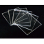ポーラスガラス(多孔質硝子)サンプル 製品画像