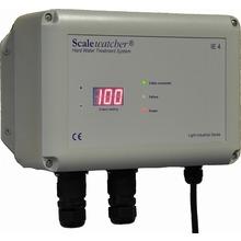周波数変調電磁場水処理装置『スケールウォッチャー』 製品画像