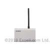 【通信エリアの拡張に】特定小電力無線中継器 DJ-P112R 製品画像