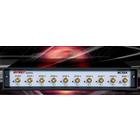 MCS8A型 8入力 マルチストップTDC (80ps 分解能) 製品画像
