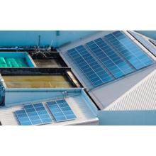 【自家消費型太陽光発電】電気料金削減・BCP対策・環境対策に! 製品画像
