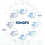 医療業界向け 生産管理システム 製品画像