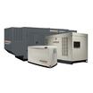 防災・BCP対策【不動産管理会社様向け】非常用LPガス発電機 製品画像