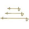 吊金具用耐震フックFTH 製品画像
