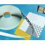 【サンプル進呈中】各種工業用両面テープ・フィルム加工 製品画像