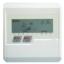 床暖房用コントローラ『DFCN152』 製品画像