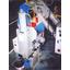 自動切屑圧縮機『キリコ』 *切削油の回収と再利用* 製品画像