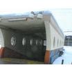 遠赤外線スポット融雪システム 製品画像
