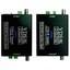 映像・RS485・電源重畳同軸伝送器 VDS2730 製品画像
