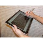 3次元CADソフト『配管文具ソフトV4』 製品画像